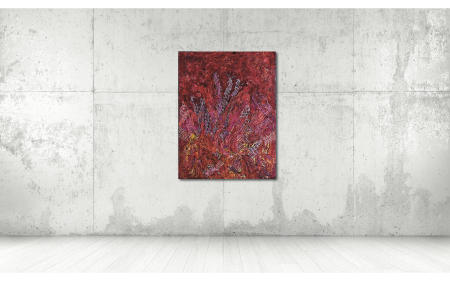 "Shards | ""Crimson Alert"" 