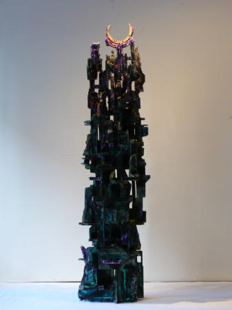 """Buyer's Remorse"" 
