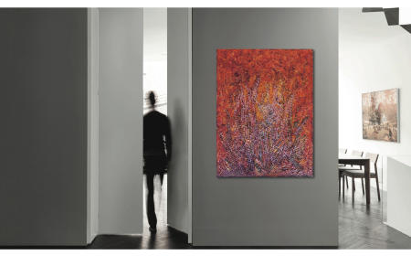 "Shards | ""Orange Alert"" 