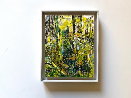 "ORIGINS | ""Evergreen"" 