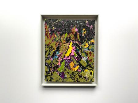 """Prince & Crosby"" 