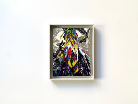 """Spring & Sullivan"" 