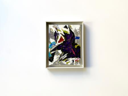 """Stanton & Christie"" 
