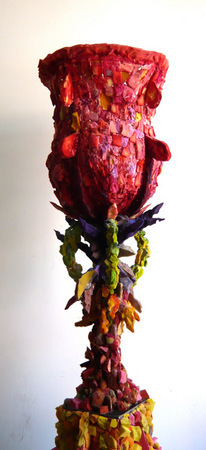 "Miracle Growths | ""Grail"" 